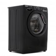 Hoover DHL1672D3B Washing Machine - Black
