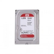 "Hard disk HDD 3.5"" SATA3 5400 1TB WD Red WD10EFRX, 64MB"