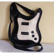 Torbica gitara
