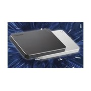 Toshiba Canvio Premium 1 TB Hard Drive - External - Portable