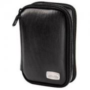 чанта за външен диск 2.5` Премиум - HAMA-84111