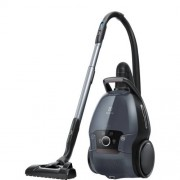 Electrolux PURE D9-4DB. 10 st i lager