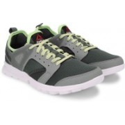 REEBOK AMAZE RUN Running Shoes For Men(Multicolor)