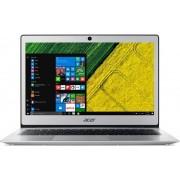 Prijenosno računalo Acer Swift 1 SF113-31-P31R, NX.GP1EX.004