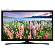 """Samsung UA48J5200 48"""" Full HD Flat Smart LED TV"""
