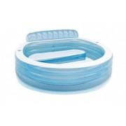 Piscina Swim Center INTEX 57190NP