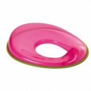 Reductor WC Plebani PB082 B300926 - Roz