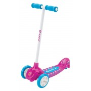 Trotineta pentru copii Razor Jr Lil Pop Scooter Pink