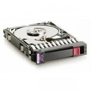HP HDD 300GB 10K SAS 2.5 DP 6G 507127-B21