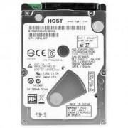 Хард диск за лаптоп HITACHI, 500GB, 5400rpm, 16MB, SATA 6 Gbit/s, HTS545050A7E680, HDD-2-500GB-HIT1-SATA3