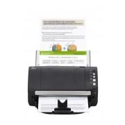Scanner Fujitsu FI-7140, A4, ADF, duplex, USB, PA03670-B101, 12mj