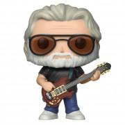 Pop! Vinyl Figura Funko Pop! Rocks Jerry Garcia