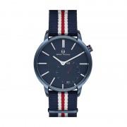 Мъжки часовник Sergio Tacchini Streamline - ST.11.105.06