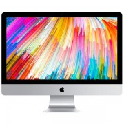 "Моноблок Apple iMac Retina 5K (MNE92RU/A) Intel Core i5-7500/8 ГБ/1000 ГБ/AMD Radeon Pro 570/27""/5120x2880/MacOS"