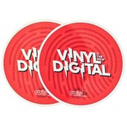 Ortofon Slipmat Digital