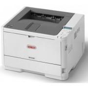 Printer Oki laser B432dn (45762012)