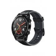 Huawei Watch Huawei Watch GT - Black - Nero