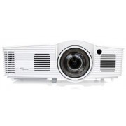 Video Proiector Optoma GT1070XE Alb