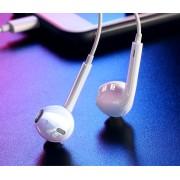 TOTU Glory Series Type-C Digital In-ear Wired Earphone with Mic