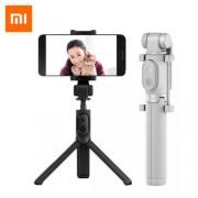 Mi Selfie Stick Tripod Bluetooth selfie bot - SZÜRKE