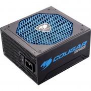 Sursa Cougar CMD 600W 140mm