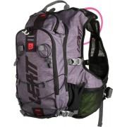 Leatt DBX XL 2.0 Hydration Backpack Black Grey One Size