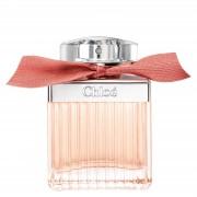 Chloé Roses de Chloé Eau de Toilette - 75ml