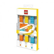 LEGO, Set 3 markere Highlighters