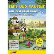 USM Emil und Pauline auf dem Bauernhof 2.0