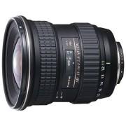 Tokina 11-16mm F/2.8 ATX PRO DX - NIKON - SUBITO DISPONIBILE - 4 ANNI DI GARANZIA