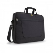 "Solight Brašna Case Logic CL-VNAI215 15,6"" black"