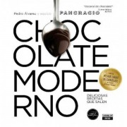 Chocolate moderno. Pancracio, Pedro Álvarez y equipo