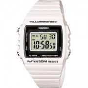 Мъжки часовник Casio Outgear W-215H-7AVEF