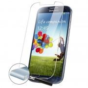 Folie Sticla Samsung Galaxy S4 Tempered Glass Ecran Display LCD