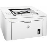 HP LaserJet Pro M203dw (G3Q47A#B19)