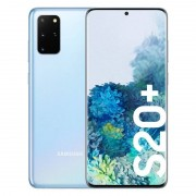 Samsung Galaxy S20 Plus 8GB/128GB Cloud Blue