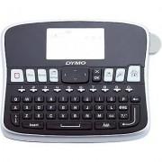 Dymo Labelmanager 360D Label printer Suitable for scrolls: D1 6 mm,...
