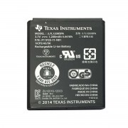 Texas Instruments Org. batteri till TI Nspire CX och CX CAS (3.7L1200SPA)