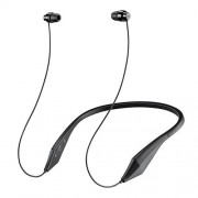Plantronics BackBeat 100 Bluetooth Black