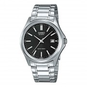Reloj Casio MTP-1183A-1A-Plateado