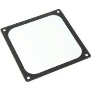 SST-FF123B Filtru de praf magnet - 120mm (SST-FF123B)
