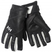 Helly Hansen Womens Covert Ht Glove XL Black