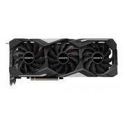 Placa video GIGABYTE GeForce RTX 2080 SUPER Windforce OC, 8GB, GDDR6, 256-bit
