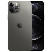 Apple iPhone 12 Pro Max 512GB - Svart