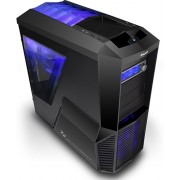 Zalman Z11 computerbehuizing