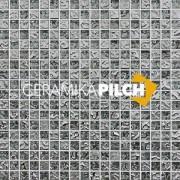 Mozaika szklana Pilch AA 08 30x30 __DARMOWA DOSTAWA OD 1600zł__