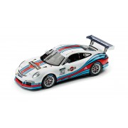 Miniatura 911 GT3 Cup VIP 2014, 1:43