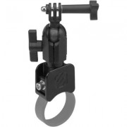 Scosche PSM31001 BaseClamp Camera / GoPro Mount Base