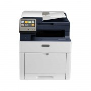 XEROX WORKCENTRE 6515VDN