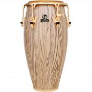 """Latin Percussion Galaxy Conga LP805Z-AW 11"""" Quinto, Natural, Giovanni"""
